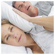 Do I Need My Dentist to Treat Sleep Apnea?